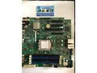 Main Server intel S1200V3RP