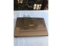 Laptop Asus X450L (i5 4200U/Ram 4Gb/ SSD 120Gb/ màn 14inch / Vga HD Graphics)