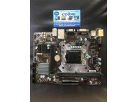 Mainboard MSI H110 Pro-VD plus