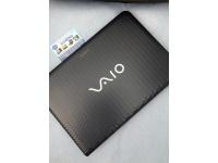 Laptop Sony Vaio PCG-61911W