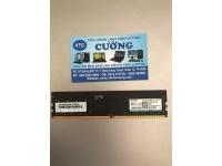 Ram DDR4 4Gb buss 2400 Kingmax BH 08/2020