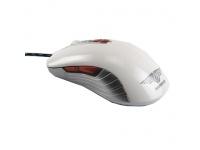 Mouse Newmen GX1 Plus