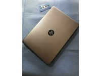 Laptop HP Notebook 14 X1H03PA