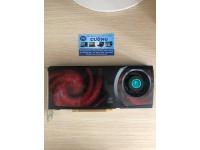 Card màn hình JMC GTX560 1GB 256Bit DDR5