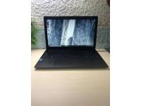 Laptop Asus P550LA(Chip i5 4200 - Ram 4Gb - Ssd 120Gb / 15.6inch)