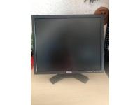 Màn hình Dell 19inch P190St