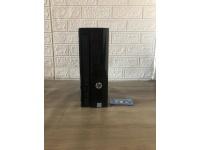 Máy bộ HP 270 (I3 -7100/ Ram 4Gb/ Hdd 1Tb)