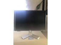 Màn hình Dell 22inch  E228WF