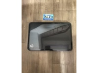 Laptop HP Pavilion G4-2007TU(i5-2450/Ram 4Gb/ Sdd 120Gb/ màn 14inch / Vga HD Graphics 3000)