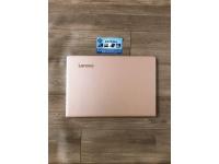 Laptop Lenovo IdeaPad 710S - 13IKB