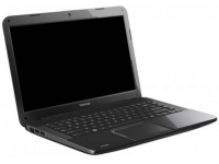 Laptop Toshiba Satellite L840 i5 3210M/ Ram 4Gb/ Hdd 500Gb (MS32)