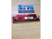 RAM DDR3 8Gb GSKill bus 1600