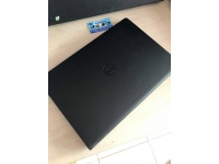 Laptop Dell Vostro 3559 I5 6200U