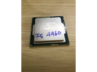 Chip I5 4460 socket 1150