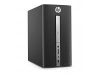 Máy bộ HP pavilion 570( i3 6100/8Gb/1Tb/ Wifi)