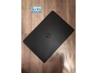 Laptop Dell Insprion 3559(I5 6200U/8Gb/SSD 120Gb/ vga HD 520/ R5 M315 2GB)