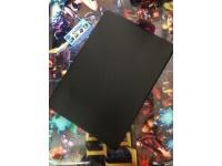 Laptop Dell Vostro 3459