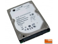 HDD laptop Sata 250Gb Seagate