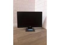 Màn hình HP 20inch W2072 led FHD
