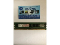 Ram DDR3 8Gb/1600 Kingston Server