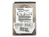 HDD laptop Sata 500Gb