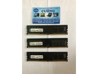 Ram DDR4 4Gb buss 2133 Kingston