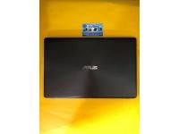 Laptop ASUS X550L( i5- 4200U/Ram 4Gb/ SSD 120Gb/ màn 15.6inch/ Vga GF Family + GF 720M)