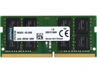 DDR IV Kingston 4Gb buss 2400