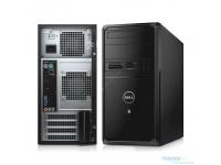 Dell Vostro 270/ I3 3210/ 4G/ 500GB