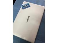 Laptop Asus K550L