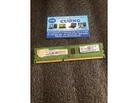 RAM DDR3 8GB Bus1600 KINGMAX Bh 05/2021