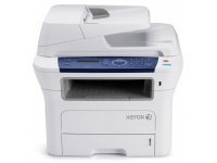 Máy in A4 đa năng Xerox WorkCentre 3210 laser (Print, copy, scan, fax, email)