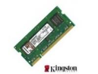 Ram Laptop DDR II 2Gb/667/800 nhiều hiệu