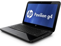 Laptop HP Pavilion G4 ( i5 2450 4gb 500gb) MS17