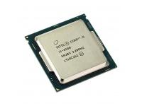Chip I5 6500
