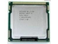 Chip CPU Intel Core i5-650 socket 1156