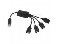Hub USB 4 port Kingsmarter