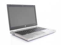 HP 8460P Core i5/4Gb/250Gb