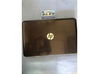 Laptop HP Pavilion 14 E011TU