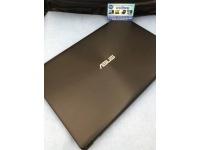 Laptop ASUS Pro P550L
