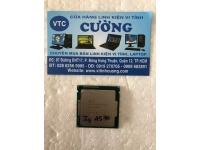 CPU I5 4570 socket 1150
