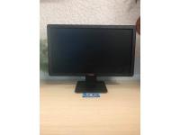 Màn hình Dell 20inch  E2015Hvf Led HD