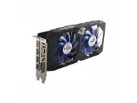 Vga HIS RX 570 IceQ X² OC 8GB