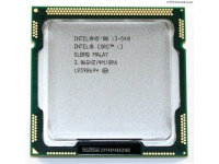 Chip Intel Core I3-540 3.07Ghz