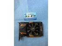 Vga ZoTac GT 730 1G 64bit DDR5