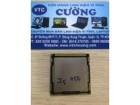 Chip Intel Core i5 750