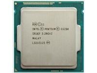 Chip G3250 socket 1150