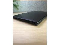 Laptop Lenovo G50 ( i5 5200u/Ram 4G/SSD 120Gb/ màn 15.6inch)