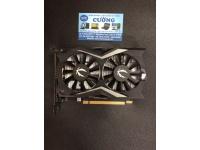Card màn hình ZOTAC GAMING GeForce GTX 1650 AMP 4Gb 128BIT D6 (BH 28/8/2023)