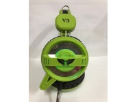 Headphone NetLike V3